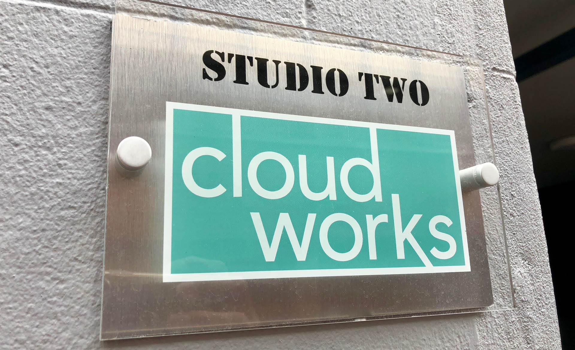 Contact Cloudworks