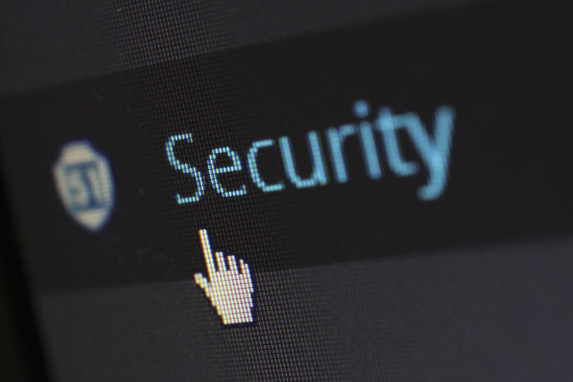 The IT security trends to look for in 2019