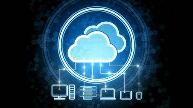 How businesses can make the most of their cloud resources
